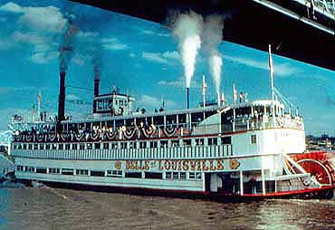 Riverboat Birdhouse Plans Riverboat Cruises Coupons